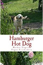 Cover Hamburger Hot Dog