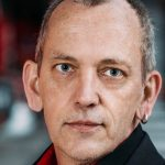 Markus Ungerer - Redner