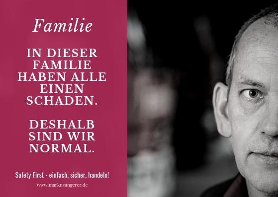 Familie-1