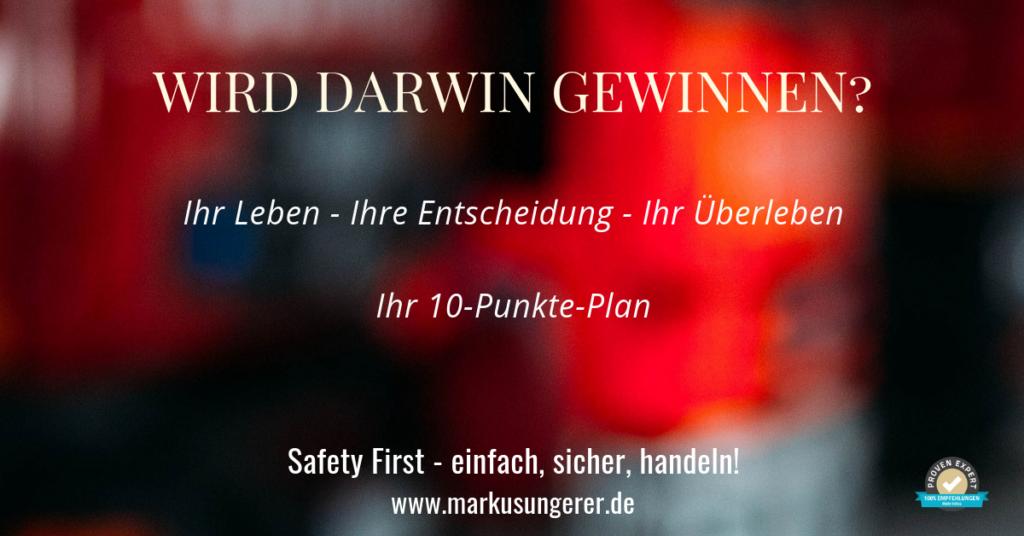 """Die Broschüre """"Der 10 Punkte Plan"""" downloaden"""